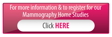 Mammography Home Studies