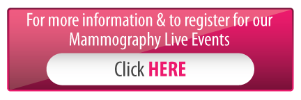 Mammography Live Events